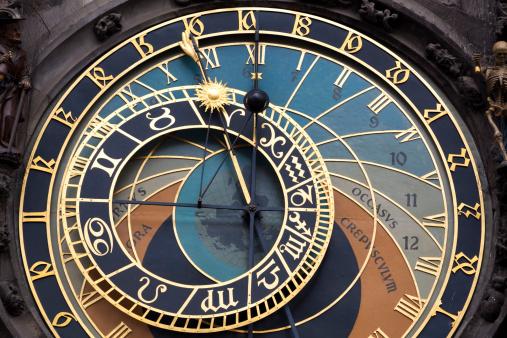часы башенные фото