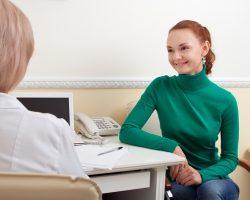 Женское здоровье: 5 важных вопросов гинекологу