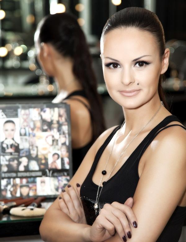 Татьяна Бойко фото