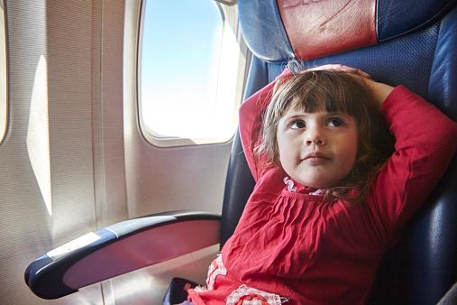 самолет foto