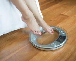 5 психологических причин, которые мешают похудеть