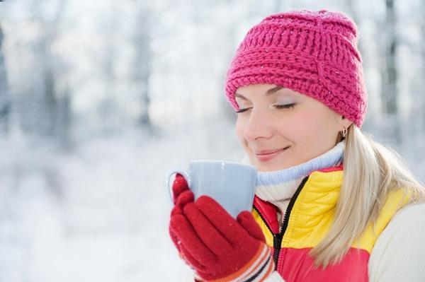 Лечение теплом, Фото