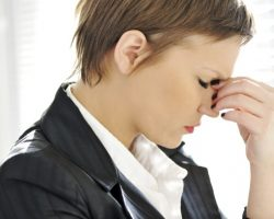 5 способов противостоять агрессии на работе