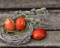 Великдень 2019 — традиції, звичаї, прикмети. Що не можна робити