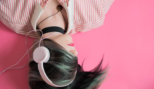 слушать музыку бесплатно