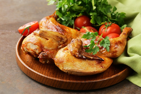Маринады для курицы без майонеза – 100% успех!