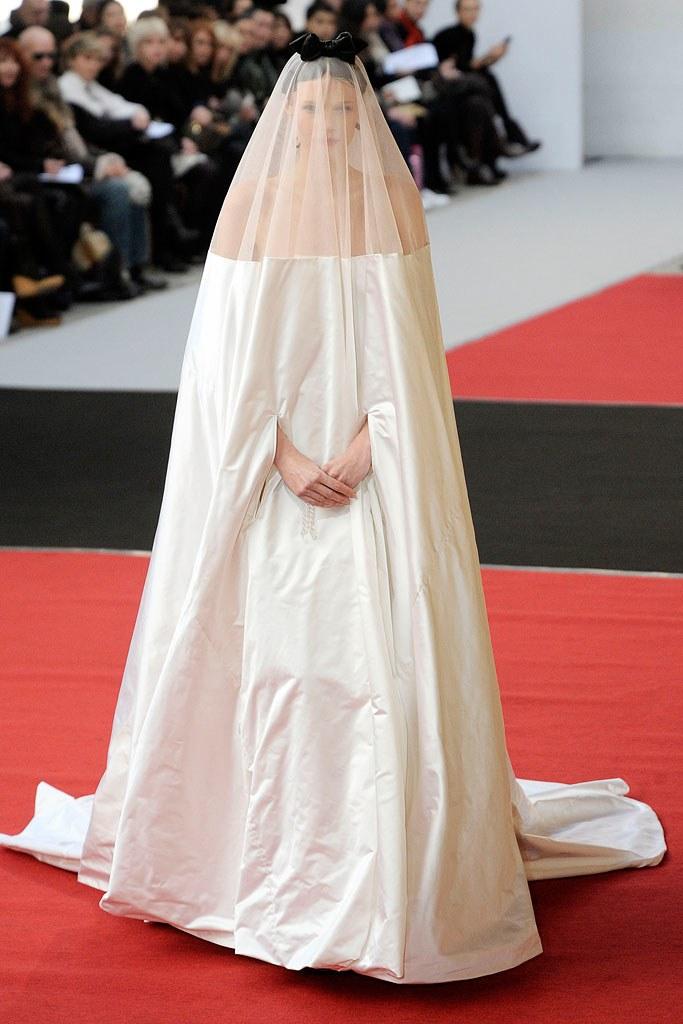 смешные свадебные платья фото индивидуальный