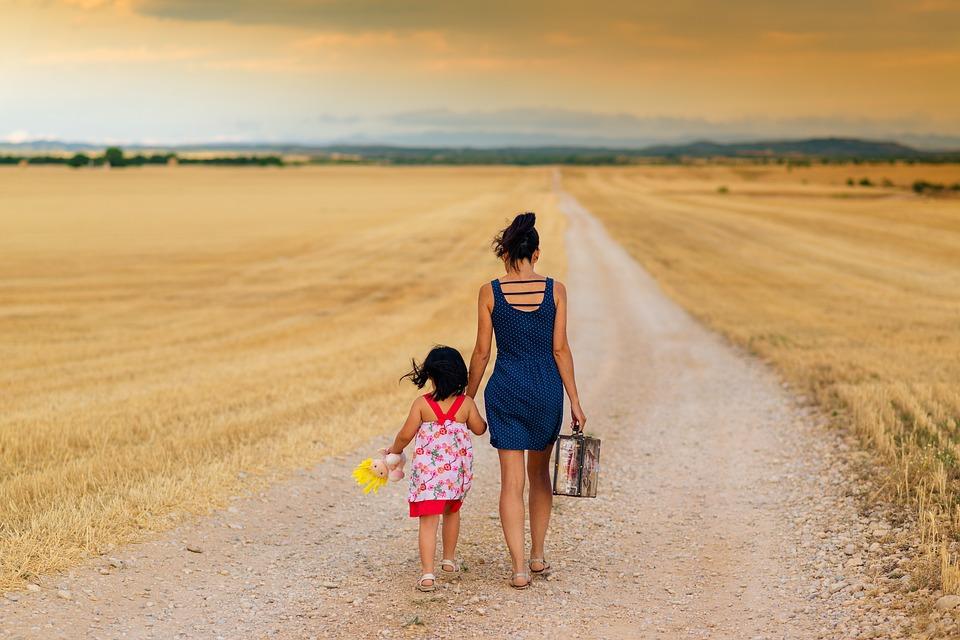 Трудный ребенок - миф или реальность