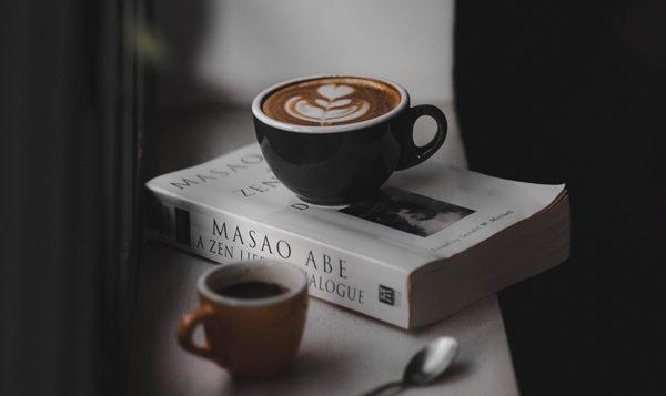 гадание на кофейной гуще значение