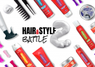 Hair&Style Battle 2