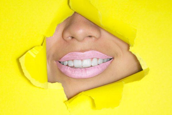 сонник зуби