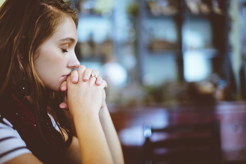 Утренние молитвы