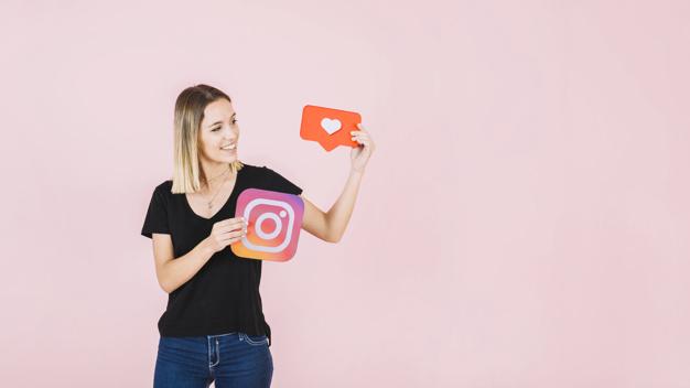 Антисоциальные сети: как Instagram доводит тебя до депрессии