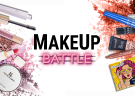 MAKEUP BATTLE