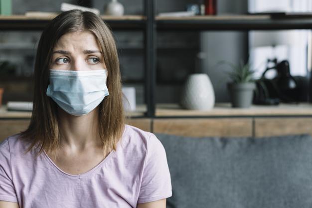 Кто в группе риска заражения вирусом Коксаки