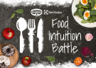 Food Intuition Battle