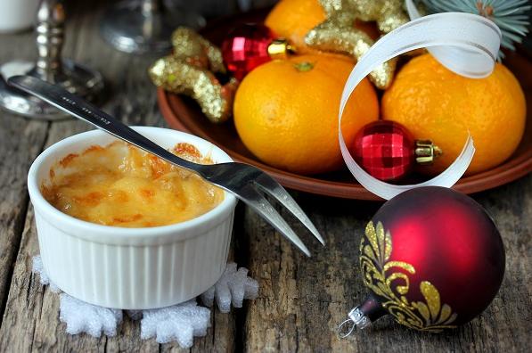 3 праздничные закуски на Новый год, которые сметут с тарелок первыми
