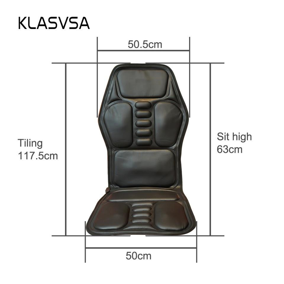KLASVSA JEPA-76