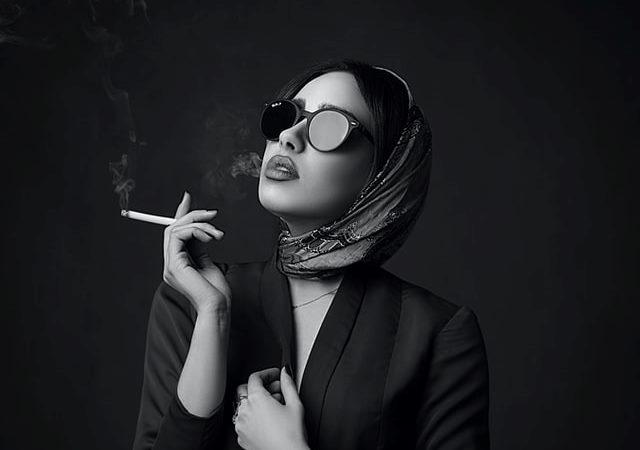 к чему снится курение наркотиков